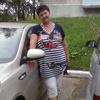 Марина, 56, г.Киров (Кировская обл.)