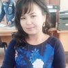 Guzalya, 36, г.Нукус