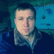 Андрей 37 Зерафшан