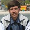 Михаил, 52, г.Мелитополь