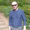 Пётр, 48, г.Одесса
