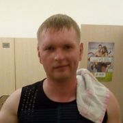 Дмитрий 34 Зеленоград