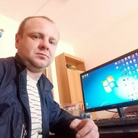 Анатолий, 33 года, Телец, Истра