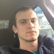 Сергей 24 Крымск