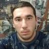 Николай, 34, г.Буденновск