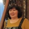 ИННА, 55, г.Кемерово