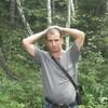 Aleksey, 40, Usolye-Sibirskoye
