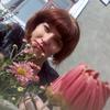 Ксюша, 28, Миколаїв
