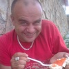 Олег, 47, г.Ольга