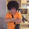 viktor, 45, Sharypovo