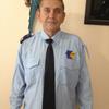 Glenn, 67, г.Aberdare