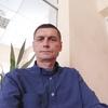 Віктор, 45, г.Киев