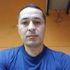 Миша, 33, г.Санкт-Петербург