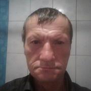Виктор 59 Астана