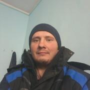 Виталий 33 года (Близнецы) хочет познакомиться в Кызыле