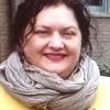 Вероника, 50, г.Хамм