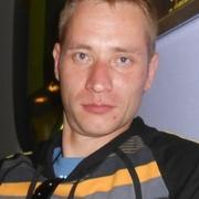 Константин 37 Киров