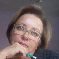 Светлана, 58 лет, Близнецы, Ачинск