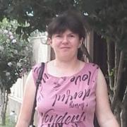 Наталья 41 Заволжье