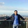 sabir, 34, г.Дербент