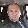 Арамис, 35, г.Курск