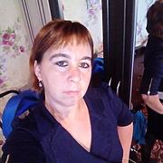 Мария 38 лет (Дева) Тихорецк