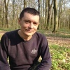 Руслан, 41, г.Луцк