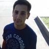 Армен, 23, г.Тула