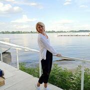 Елена 43 Киев