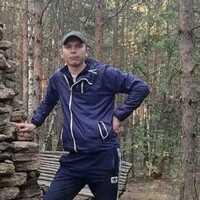 Rety, 30 лет, Лев, Челябинск