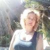 Elena, 44, Severomorsk