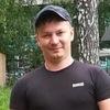 Oleg Kropochev, 27, Belovo