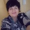 Eлена, 60, г.Краснодар