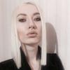 Диана, 24, г.Петропавловск-Камчатский