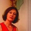 Галина, 42, г.Пинск