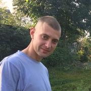 Александр 27 Костюковичи