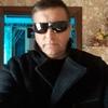 Валентин, 56, г.Воронеж
