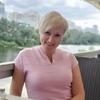 Leila, 32, г.Киев
