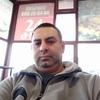 Самвел, 45, г.Ереван