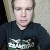 Алексей, 27, г.Копейск