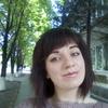 Яна, 27, Добропілля