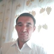 Равшанжон Тожибоев 38 Ташкент