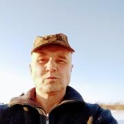Evgen 41 Бийск