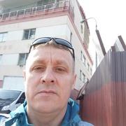 Алексей 46 Салтыковка