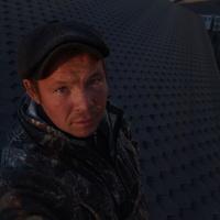 Андрей, 35 лет, Рыбы, Новокузнецк