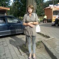 марина, 60 лет, Дева, Великий Новгород (Новгород)