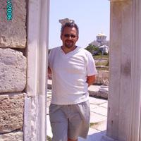 Александр, 36 лет, Водолей, Донецк
