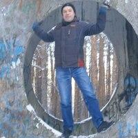 Segaekb, 43 года, Овен, Екатеринбург