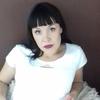 Gulya, 39, Korkino