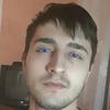 Нафис, 25, г.Альметьевск